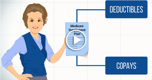 Clarity Life Ins Medicare Supplement Video